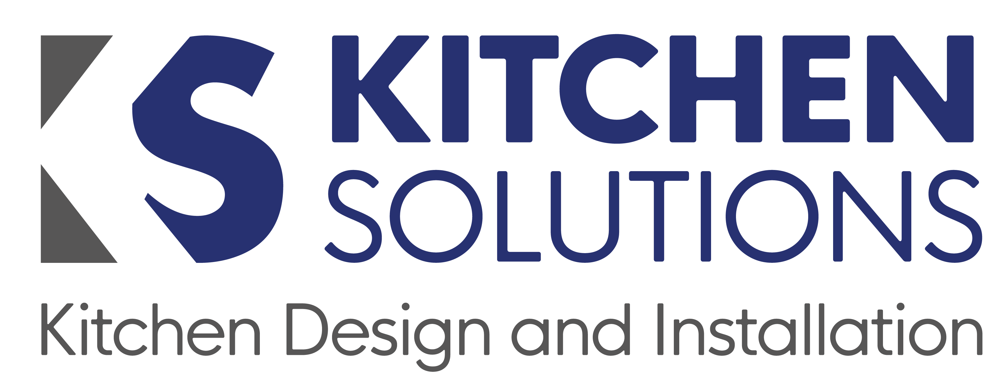 Kitchen Solutions logo